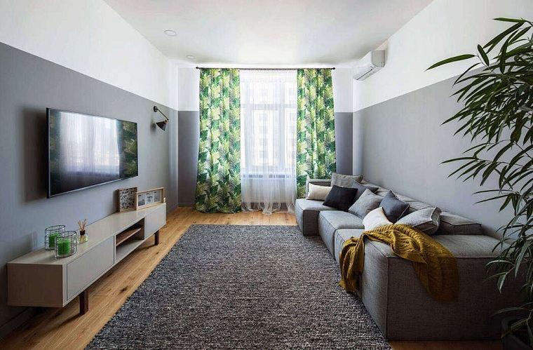 cortinas-originales-2020-ideas-sala
