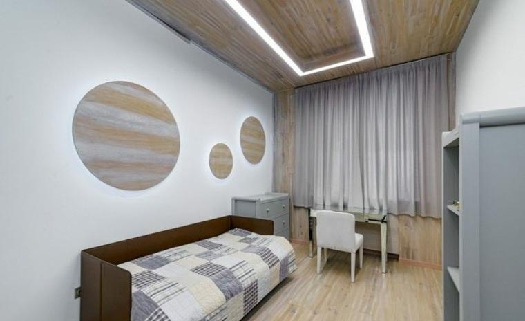 decoracion-dormitorios-adolescentes-ideas