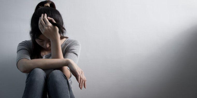 depurar el cuerpo depresion