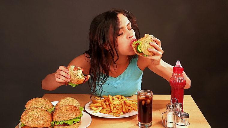 depurar el cuerpo grasa