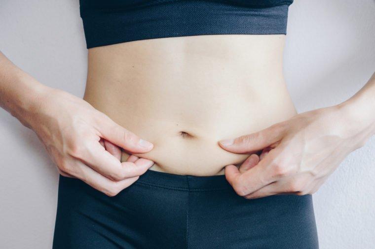 depurar el cuerpo inflamacion