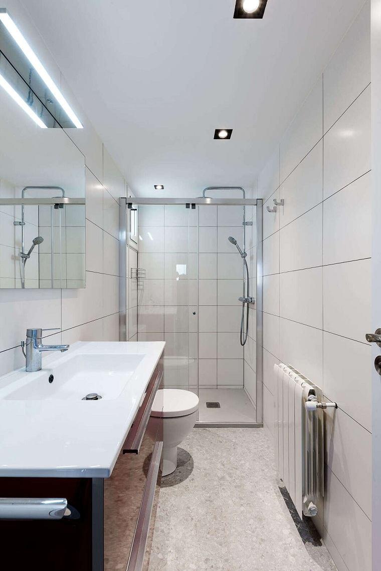 iluminación baño-pequeno-studio-ffwd-arquitectes