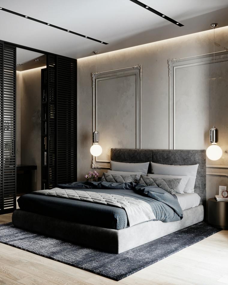 diseno-dormitorio-amplio-elegante