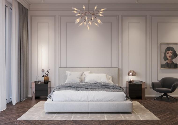 diseno-dormitorio-amplio-estilo-blanco