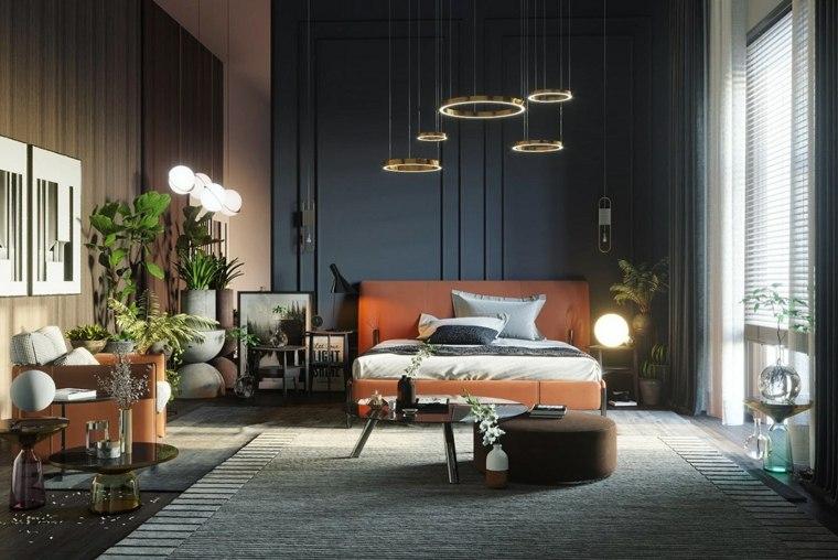 diseno-dormitorio-amplio-estilo-plantas
