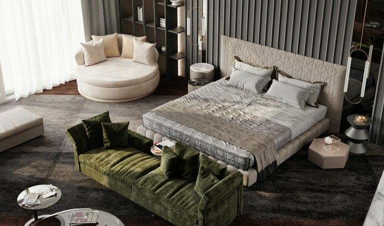 diseno-dormitorio-amplio-estilo