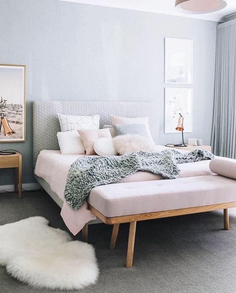 diseno-dormitorio-chicas-estilo