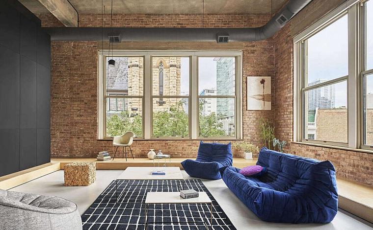 diseno-loft-vladimir-radutny-architects