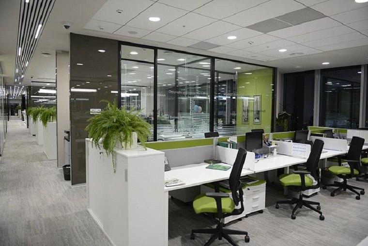 diseno-oficina-moderna