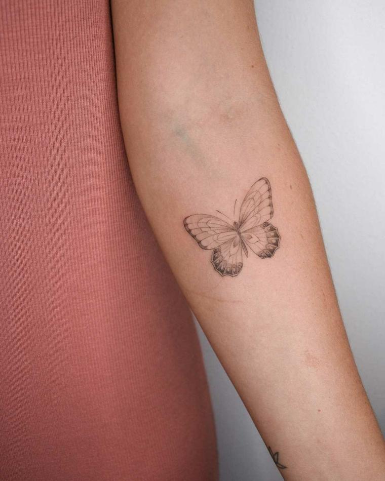 diseno-ombre-tatuaje-estilo