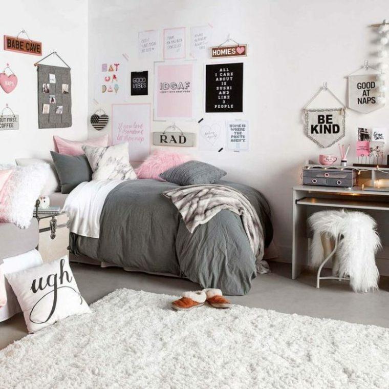 dormitorio-blanco-adolescente