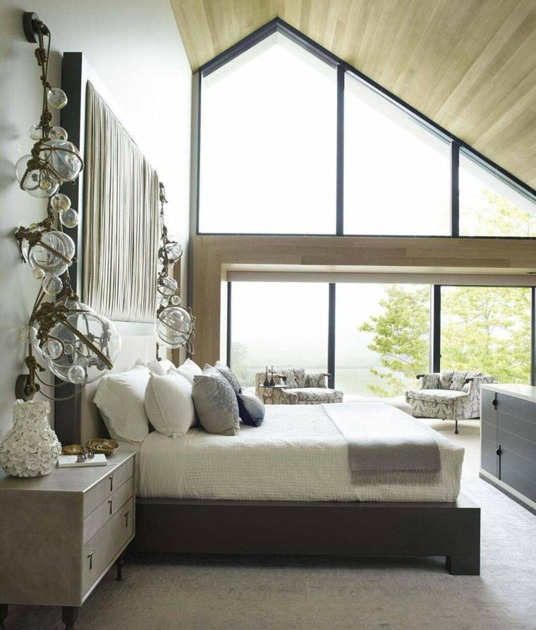 dormitorio-blaze-makoid-architecture