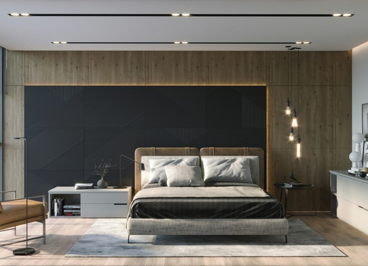 dormitorio-contemporaneo-2020-luminoso