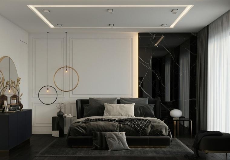 dormitorio-contemporaneo-2020
