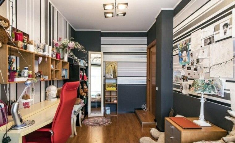 dormitorio-estilo-original-2020