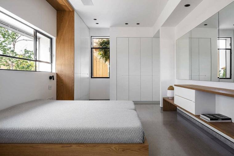 dormitorio-minimalista-ariel-eisenberg