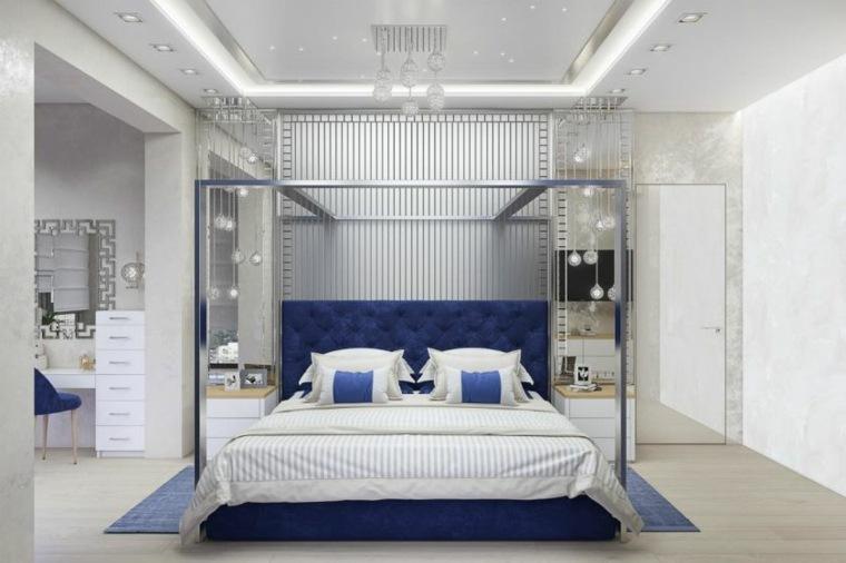 dormitorio-moderno-cama-azil-ideas