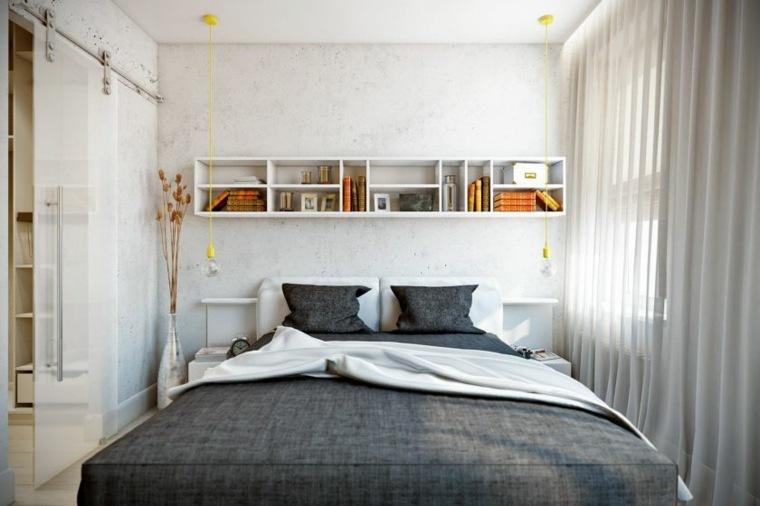 dormitorio-moderno-pequeno-ideas-2020