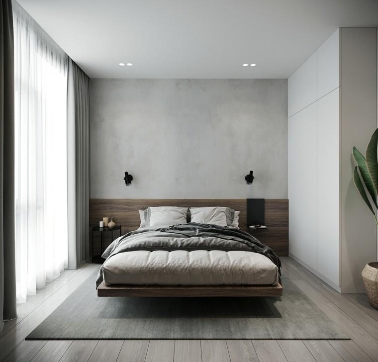 dormitorio-pequeno-diseno-colores-claros