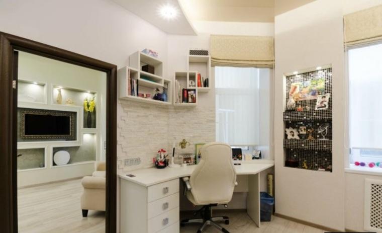 dormitorios-color-blnco-ideas-originales