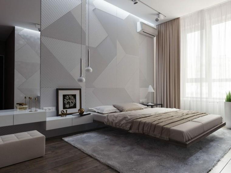 dormitorios-de-matrimonio-2020-cama-flotante