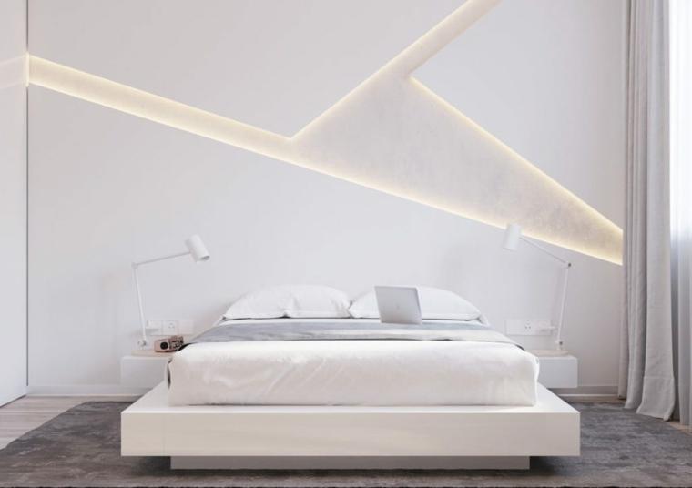 dormitorios-de-matrimonio-2020-iluminacion-led
