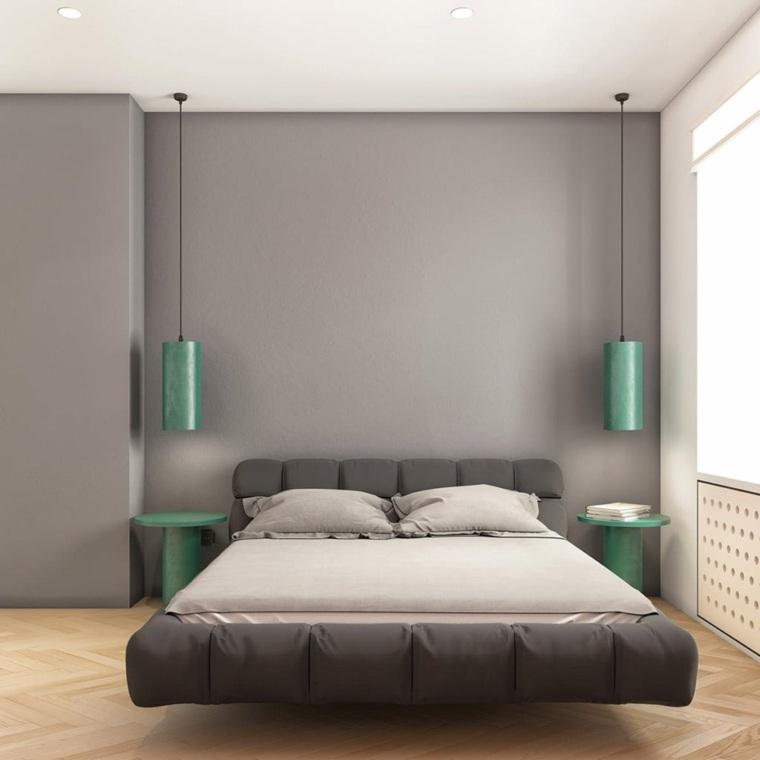 dormitorios-de-matrimonio-2020-minimalista-gris
