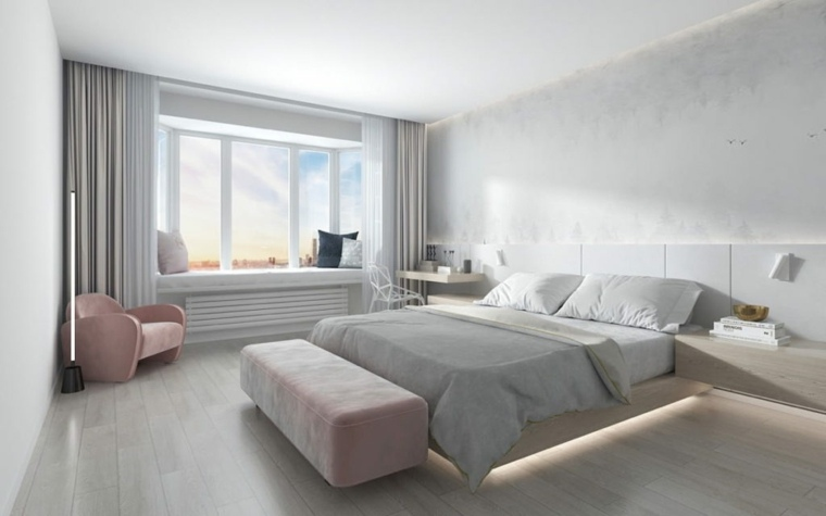 dormitorios-de-matrimonio-2020-minimalista-ideas