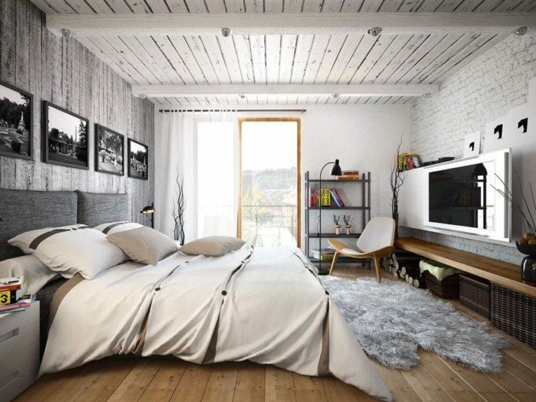 dormitorios-de-matrimonio-2020-moderno-ideas
