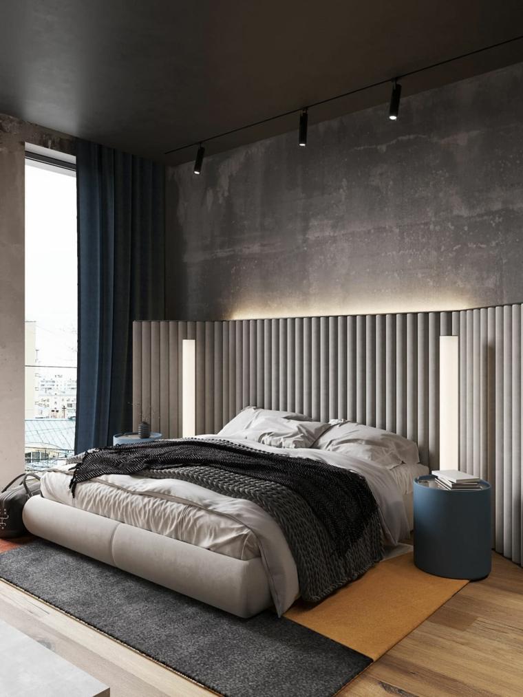 dormitorios-de-matrimonio-2020-respaldo-cama