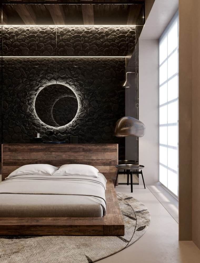 dormitorios-de-matrimonio-2020