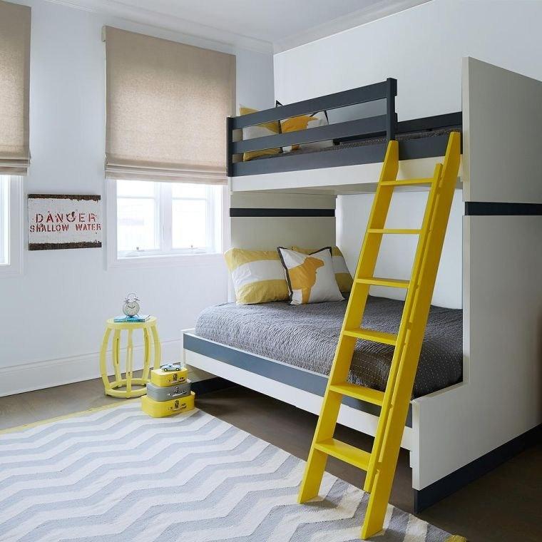 dormitorios juveniles 2020 chicas