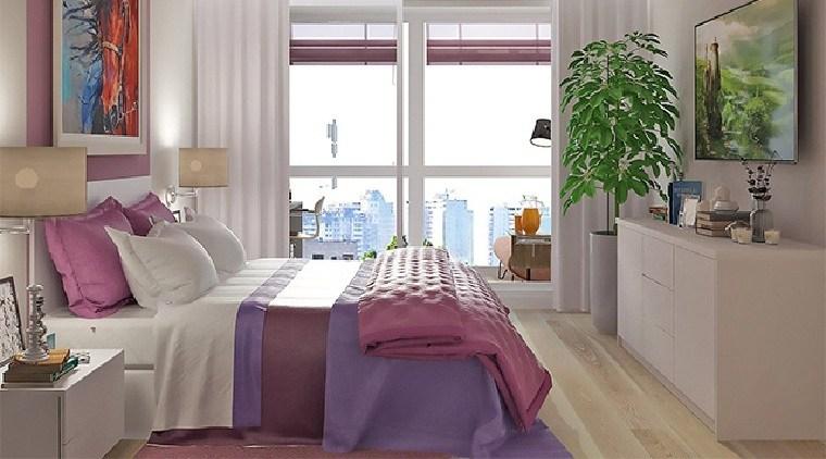 dormitorios juveniles 2020-adolescente-chica