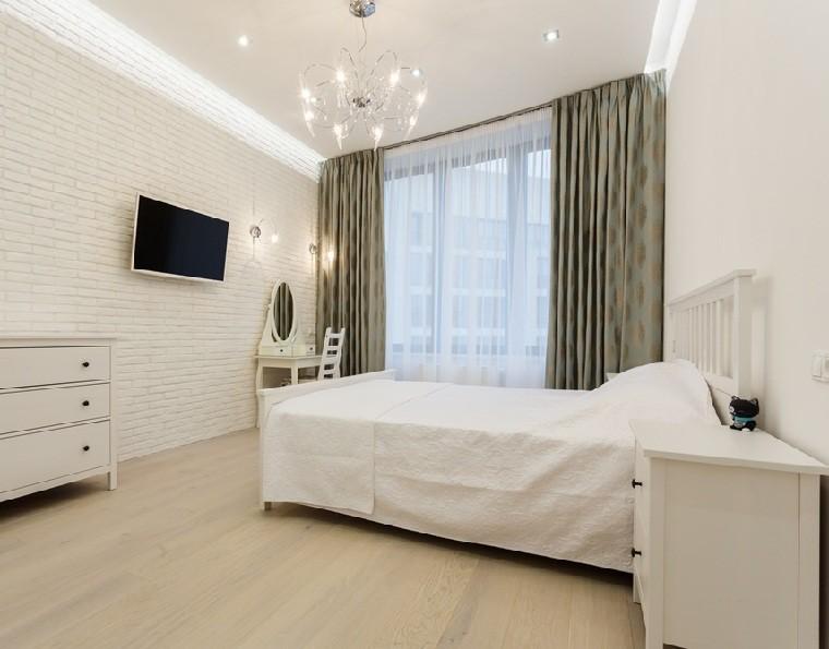 dormitorios-juveniles-2020-adolescente-estilo-escandinavo