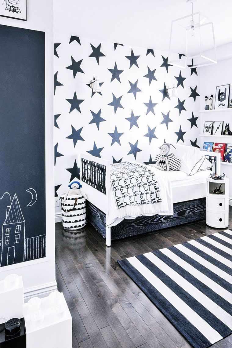 dormitorios-juveniles-2020-adolescente-estrellas