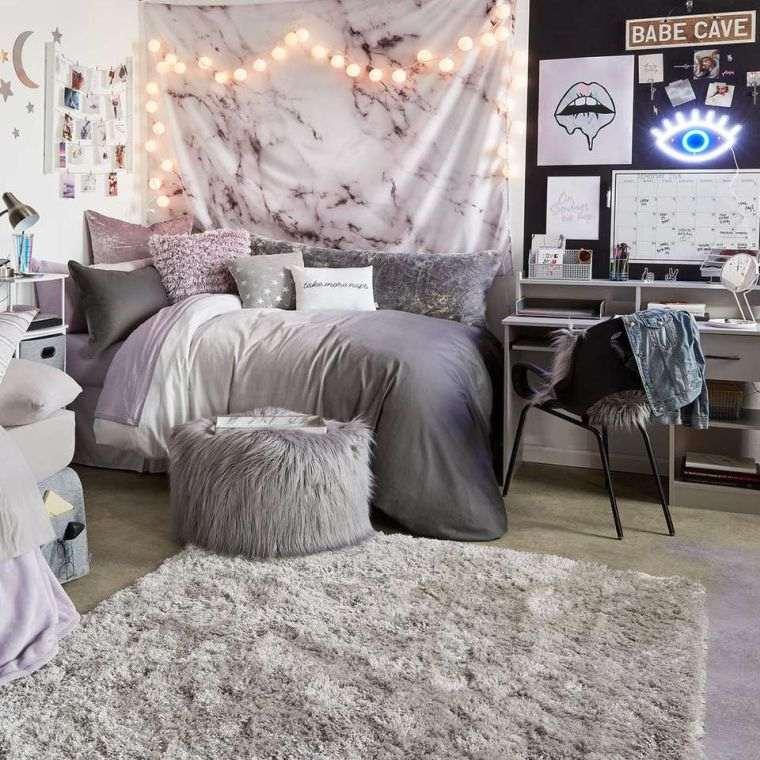 dormitorios-juveniles-2020-adolescente-gris