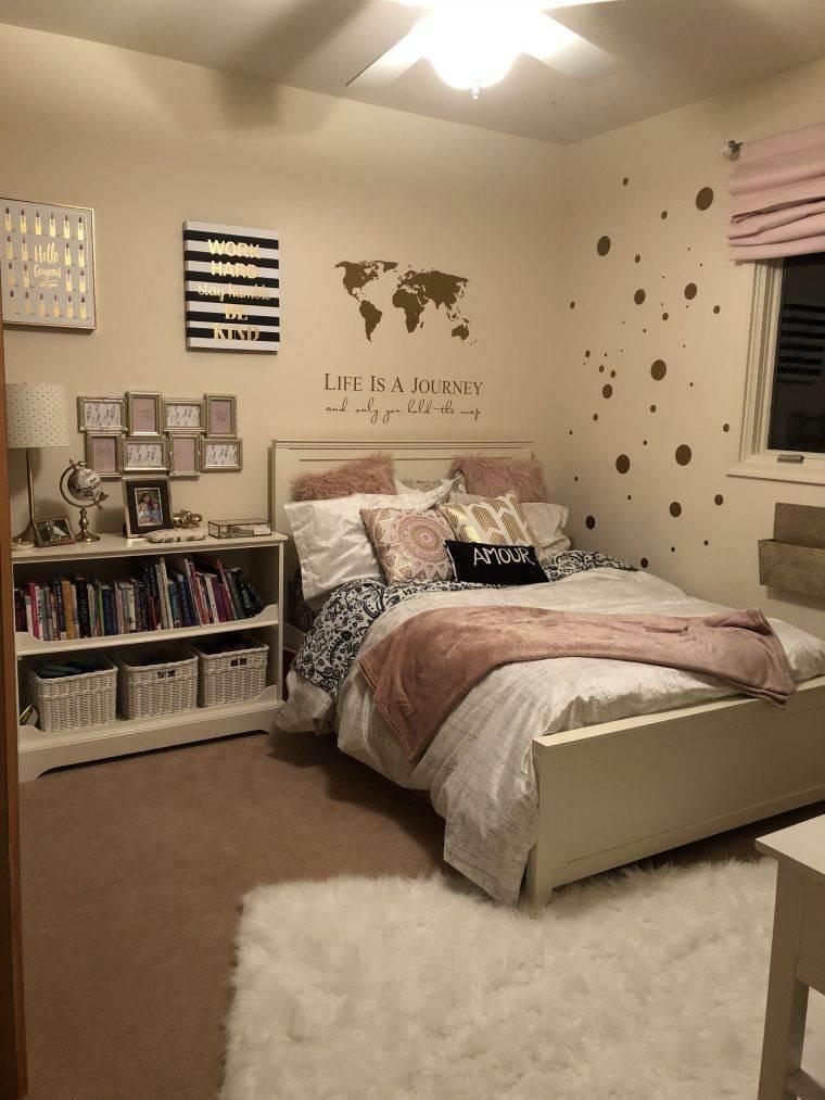 dormitorios-juveniles-2020-adolescente-hijas