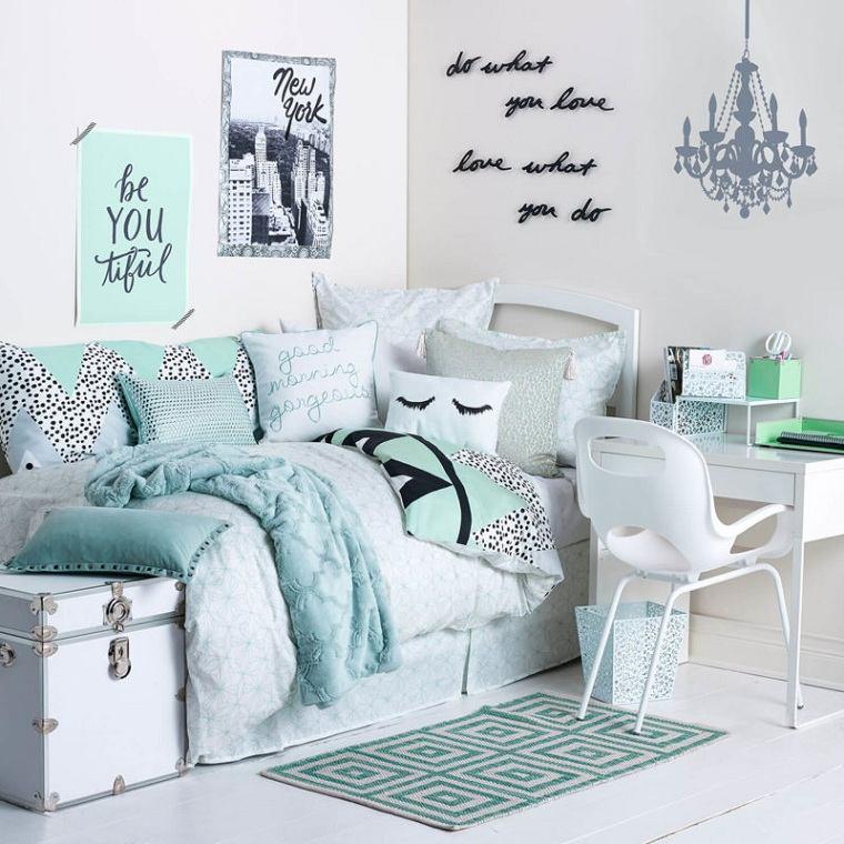 dormitorios-juveniles-2020-adolescente-ideas