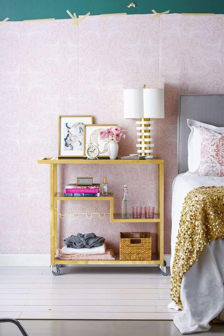 dormitorios-juveniles-2020-adolescente-muebles