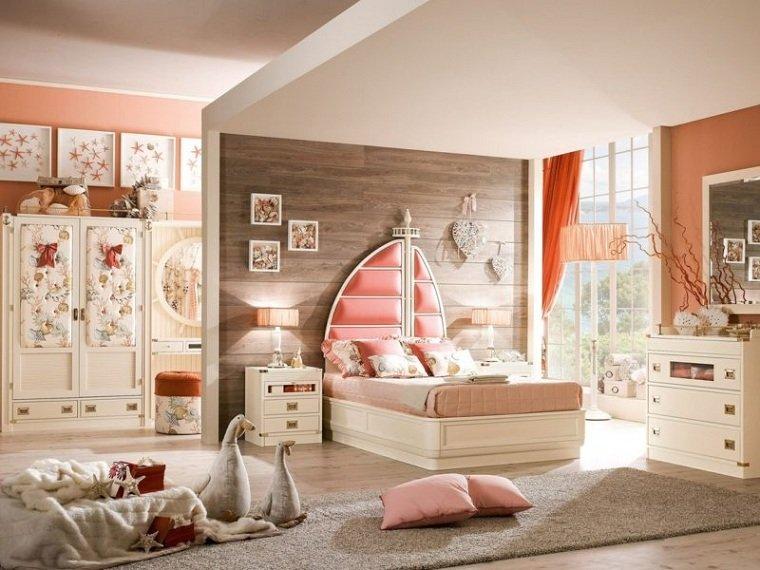 dormitorios-juveniles-2020-adolescente-vama-original