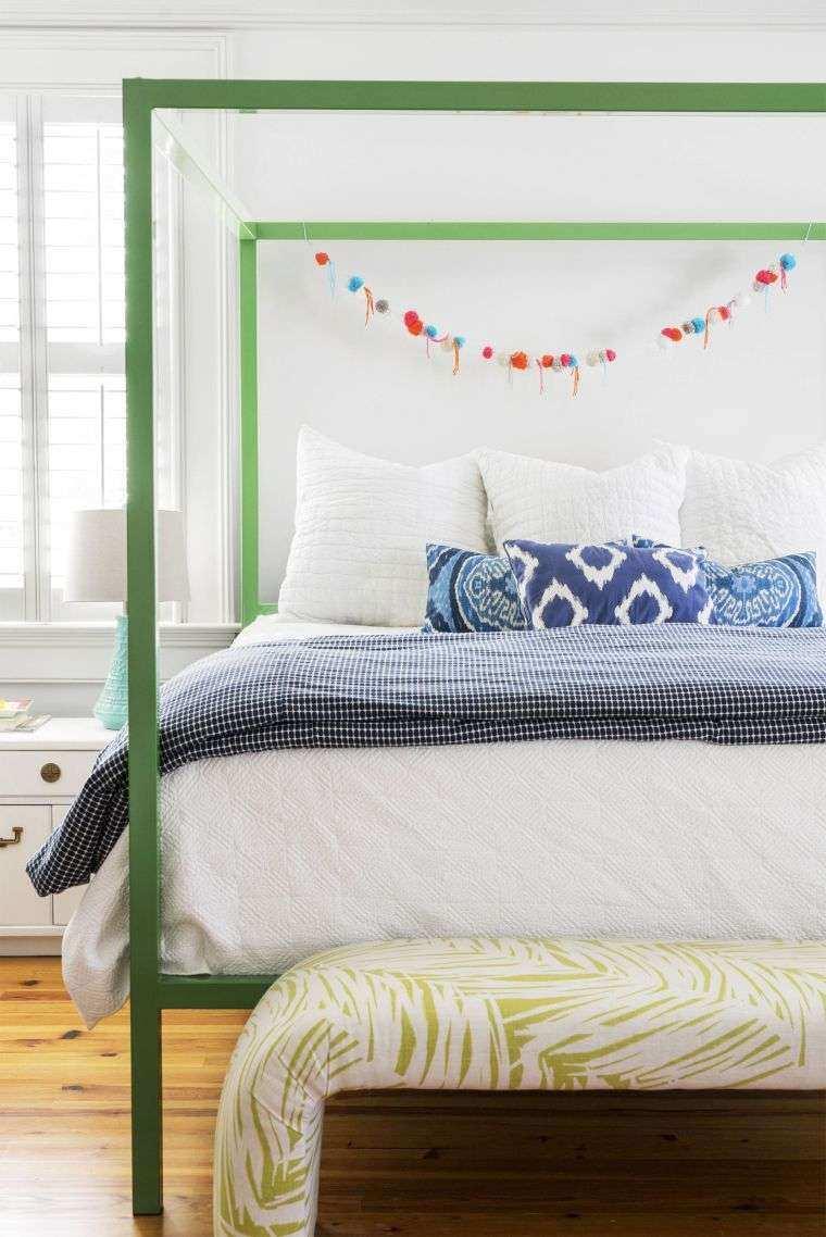 dormitorios-juveniles-2020-cama-dosel