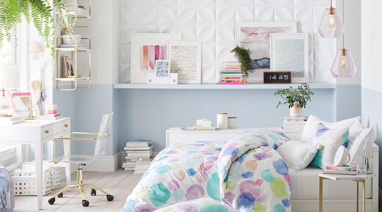 dormitorios-juveniles-2020-diseno-estilo-chica