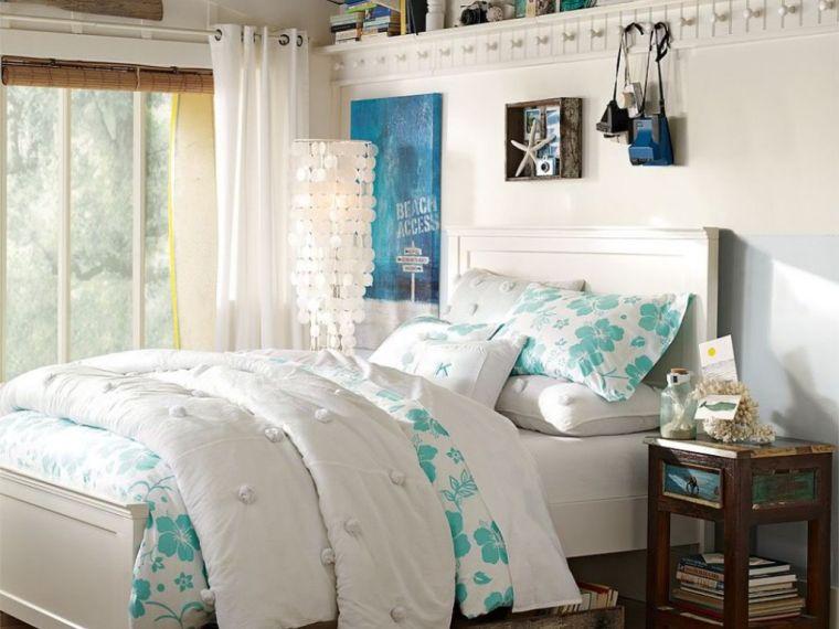 dormitorios-juveniles-2020-diseno-estilo
