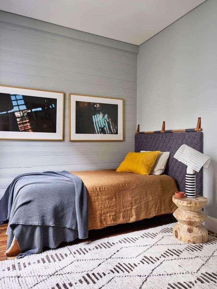 dormitorios-juveniles-2020-diseno-noda