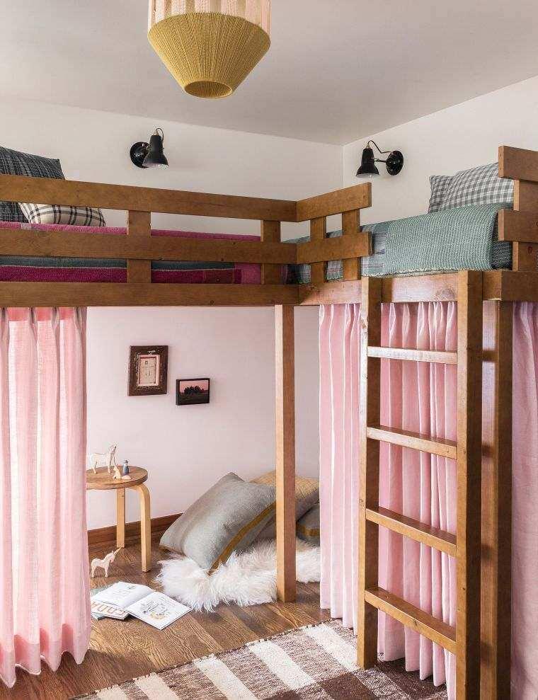 dormitorios-juveniles-2020-ideas-2-ninos