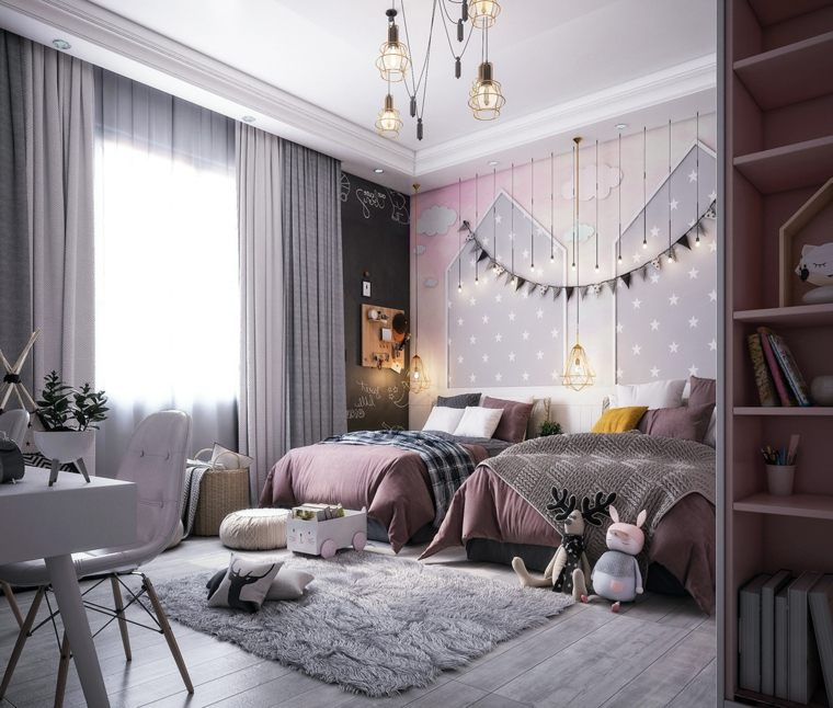dormitorios-juveniles-2020-ideas
