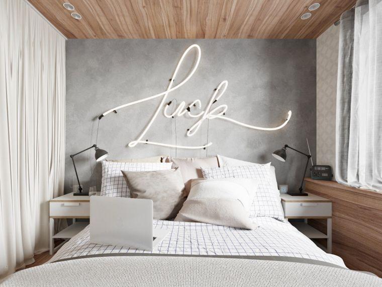 dormitorios-juveniles-2020-iluminacion