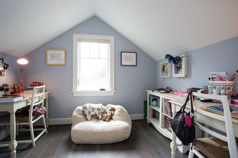 dormitorios-juveniles-2020-lugar-trabajo