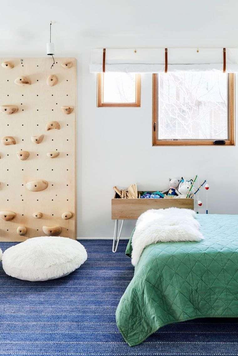 dormitorios-juveniles-2020-pared