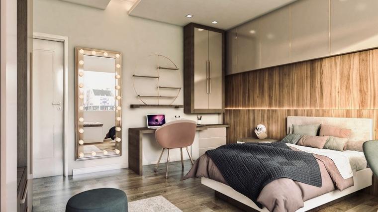dormitorios-juveniles-amplio-moderno